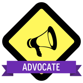 B - 2 - Uncommon - Socializer - Advocate.png
