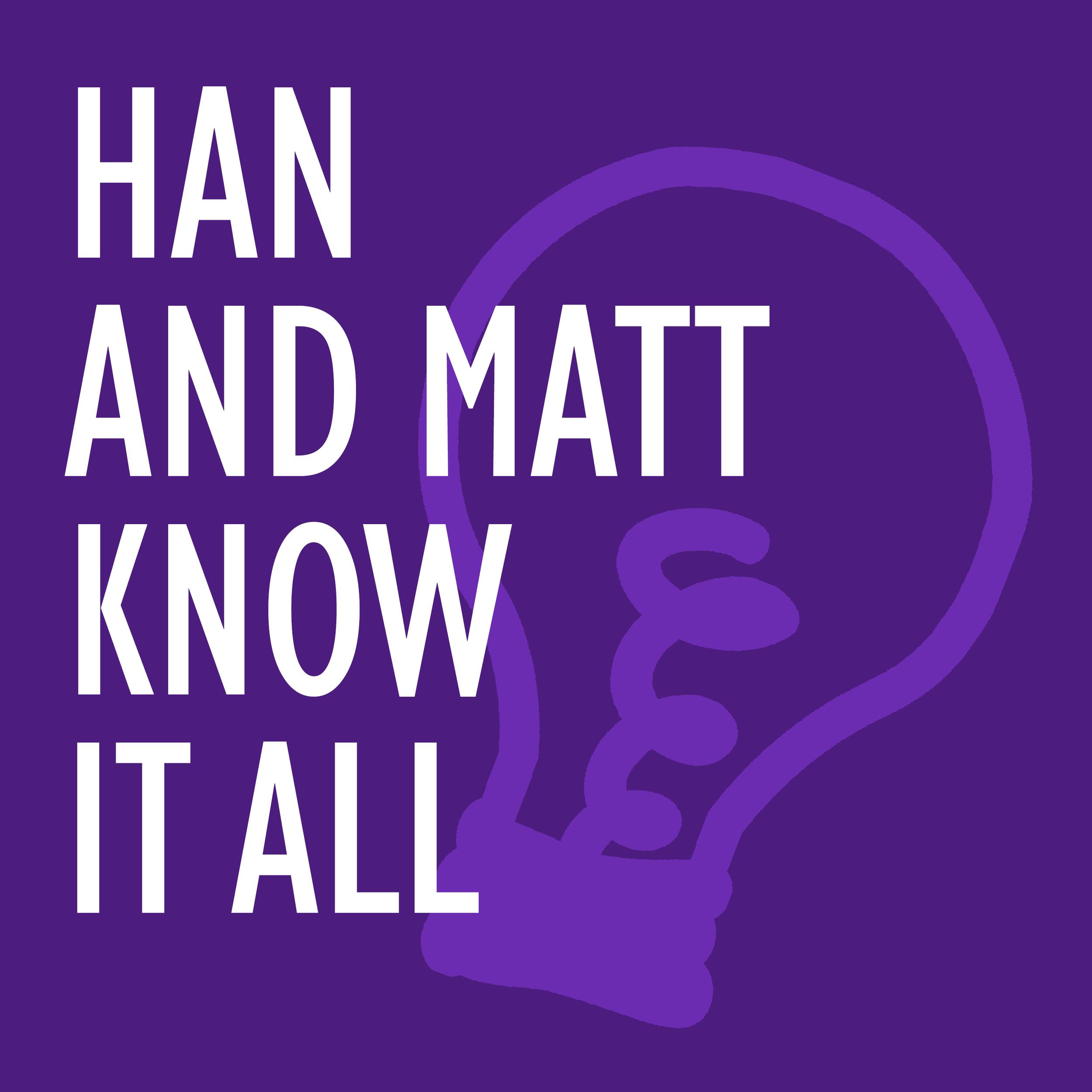 Han and Matt Logo 3000 x 3000