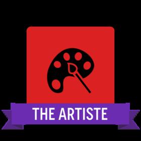 E - 2 - Godlike - The Artiste.png