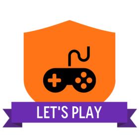 D - 1 - Mythic - Gamer - Lets Play.png