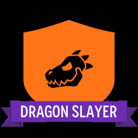 D - 3 - Mythic - Gamer - Dragon Slayer.png