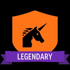 D - 4 - Mythic - Gamer - Legendary.png
