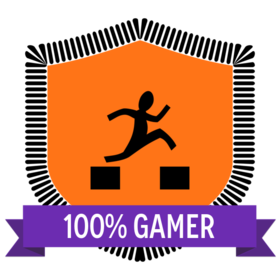 D - Mythic - 100 Gamer.png