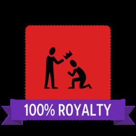 E - 5 - Godlike - 100 Royalty.png