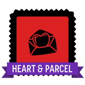 E - 4 - Godlike - Heart and Parcel.png