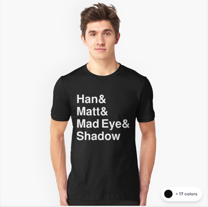 Han Matt Mad Eye Shadow white.PNG