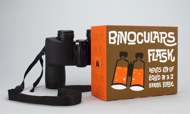 binocular_boxes_w_product.jpg