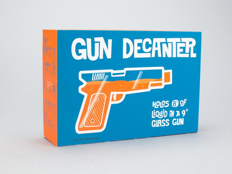 Gun_box_front.jpg