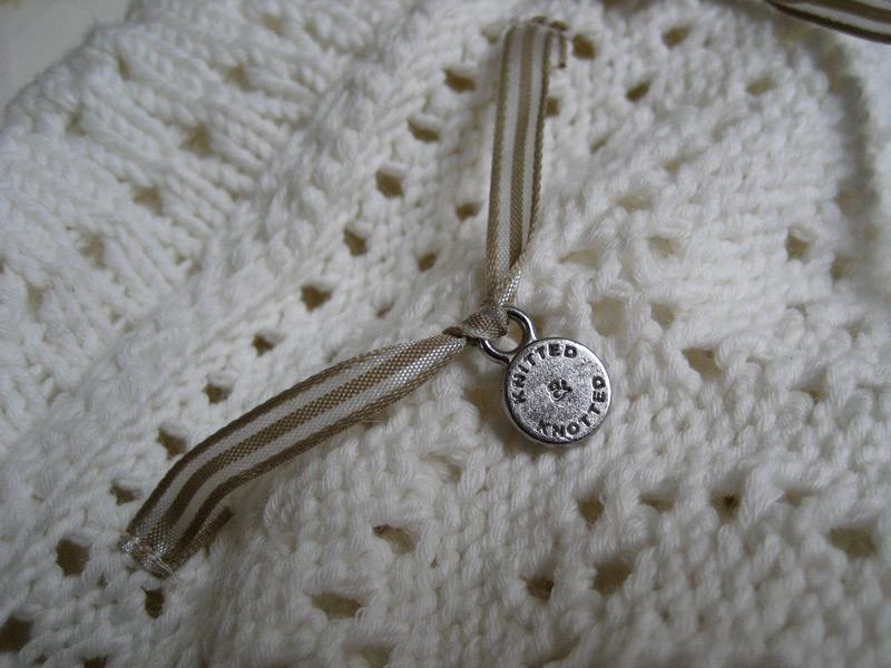 knitted1.jpg