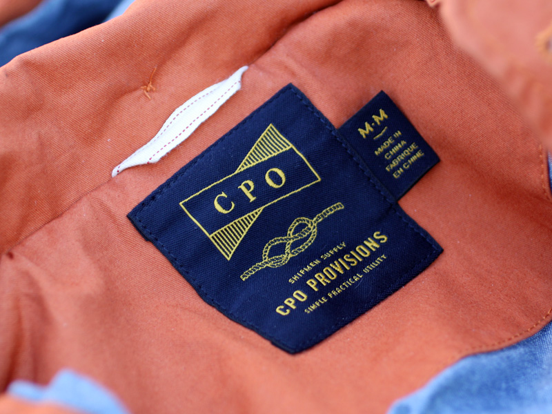 CPO2.jpg