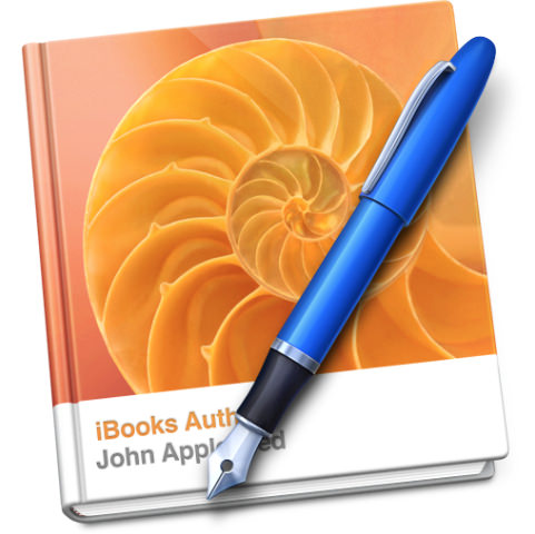 what is ibooks author, apple's ibooks author, how to use ibooks author, ibooks author tutorials