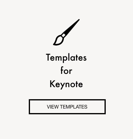 keynote templates, templates for keynote, keynote slides