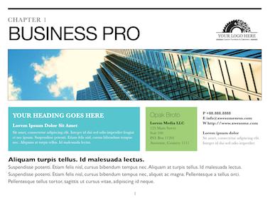 Business_Template_0001.jpeg