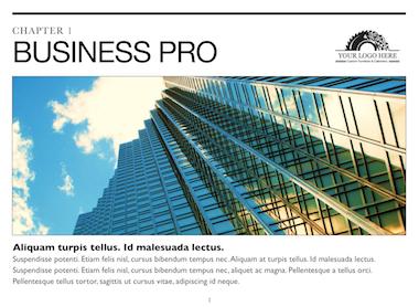 Business_Template_0002.jpeg