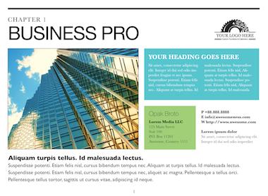 Business_Template_0003.jpeg