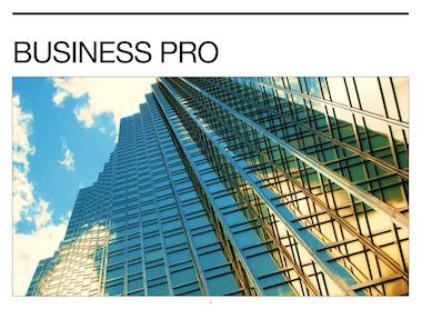Business_Template_0004.jpeg