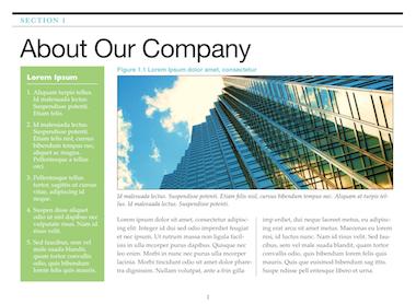 Business_Template_0005.jpeg