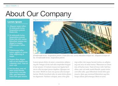 Business_Template_0006.jpeg