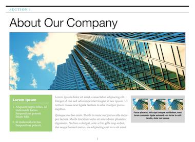 Business_Template_0007.jpeg