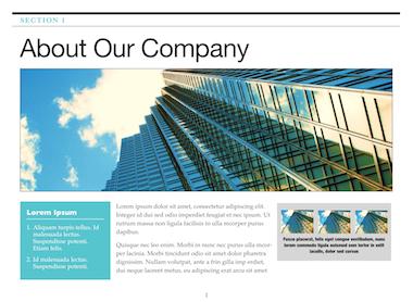 Business_Template_0008.jpeg