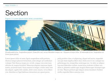 Business_Template_0009.jpeg