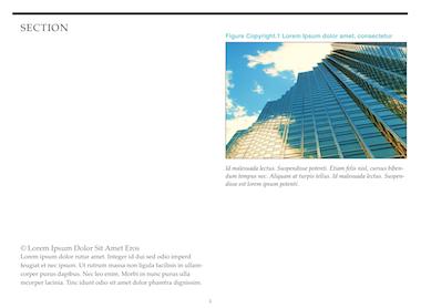 Business_Template_0014.jpeg