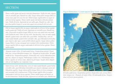 Business_Template_0015.jpeg