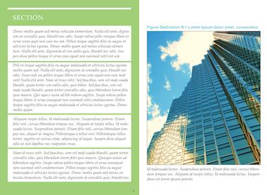Business_Template_0016.jpeg