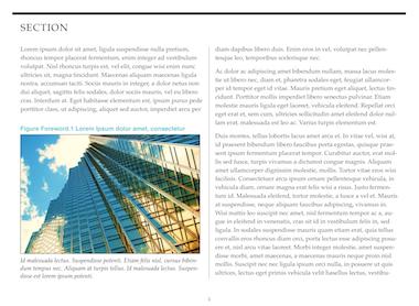 Business_Template_0017.jpeg