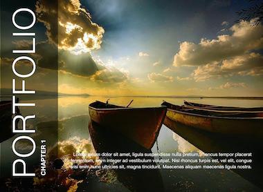 Photography_Template_ART_2_0001.jpeg