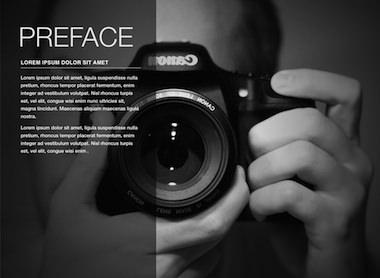 Photography_Template_ART_2_0002.jpeg