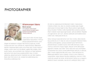 Photography_Template_ART_2_0005.jpeg