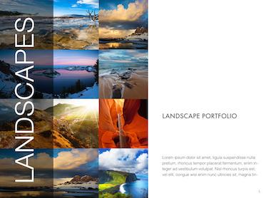 Photography_Template_ART_2_0006.jpeg