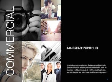Photography_Template_ART_2_0007.jpeg