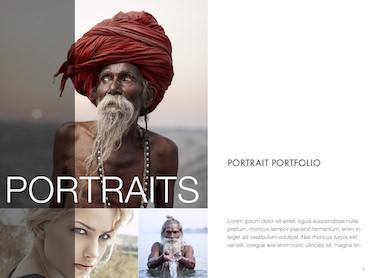 Photography_Template_ART_2_0008.jpeg