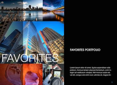 Photography_Template_ART_2_0009.jpeg