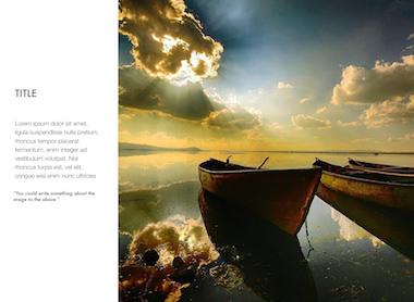 Photography_Template_ART_2_0031.jpeg