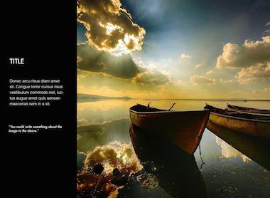 Photography_Template_ART_2_0032.jpeg