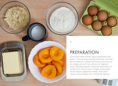 Recipe_Book_Template_0006.jpeg