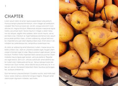 Recipe_Book_Template_0011.jpeg