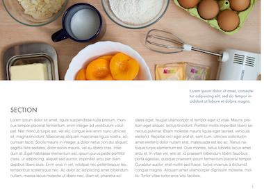 Recipe_Book_Template_0013.jpeg