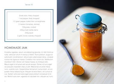 Recipe_Book_Template_0016.jpeg