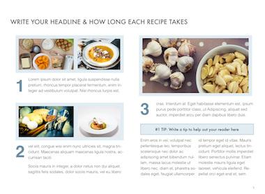 Recipe_Book_Template_0019.jpeg