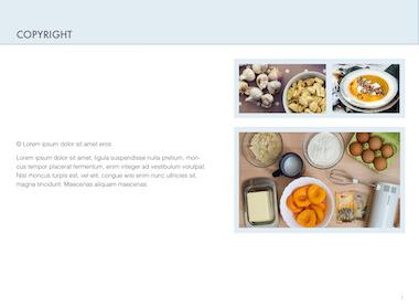Recipe_Book_Template_0020.jpeg