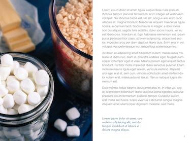Recipe_Book_Template_0023.jpeg
