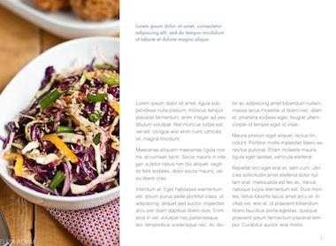Recipe_Book_Template_0025.jpeg