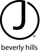 JBHLOGO-small.png