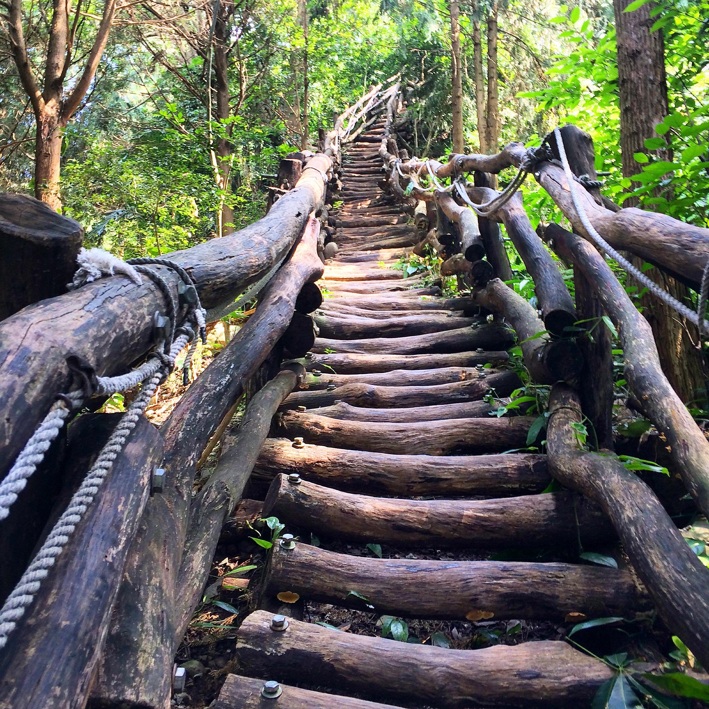 dakeng_trail_No_4