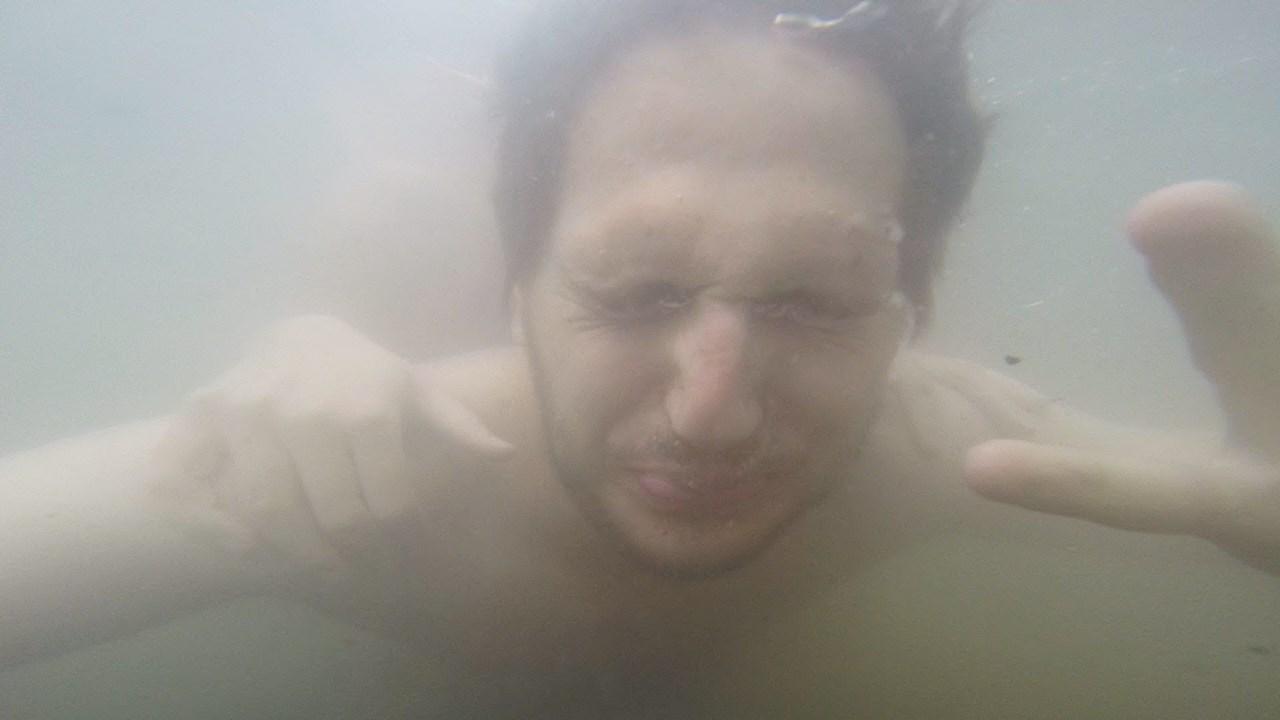 underwater2.jpg