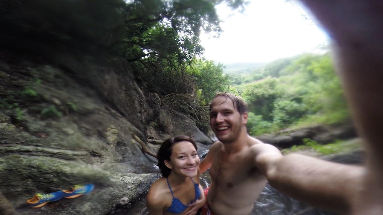 waterfall selfie.jpg